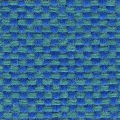 Sofa FIN 2 z podłokietnikami - drewno - 27
