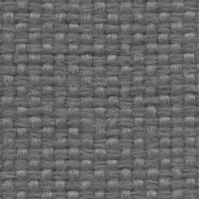 Sofa FIN 2 z podłokietnikami - drewno - 31