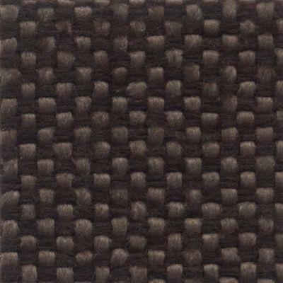 Sofa FIN 2 z podłokietnikami - drewno - 37