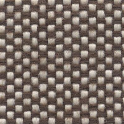 Sofa FIN 2 z podłokietnikami - drewno - 39
