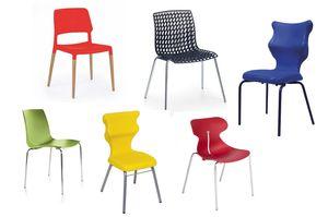 Pokój Młodzieżowydziecka Fotele Obrotowekrzesło Obrotowefotele