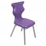 Krzesło szkolne Classic nr 6