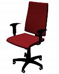 Krzesło obrotowe X-SITE 2