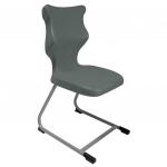 Krzesło dla dziecka C-LINE nr 5