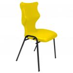 Krzesło szkolne Student nr 6