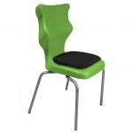 Krzesło ucznia Spider soft nr 5