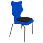 Krzesło ucznia Spider soft nr 6