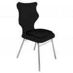 Krzesło szkolne Classic soft nr 6