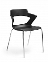 Krzesło konferencyjne Sky_line SK 220