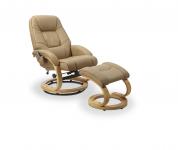 MATADOR fotel beżowy (1p=1szt)