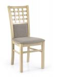 GERARD3 krzesło dąb sonoma / tap: Inari 23 (1p=2szt)
