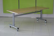 Stół uchylny Uran
