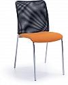 Krzesło konferencyjne SUN H